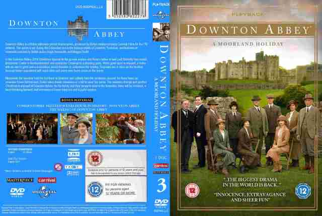 Downton_Abbey__Series_5,_Volume_3_(2014)_R2_CUSTOM-[front]-[www.FreeCovers.net]