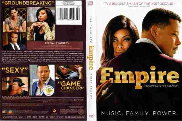 Empire__Season_1_(2015)_R1-[front]-[www.FreeCovers.net](1)