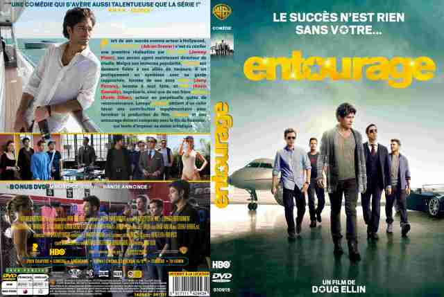 Entourage_(2015)_FRENCH_R2_CUSTOM-[front]-[www.FreeCovers.net]
