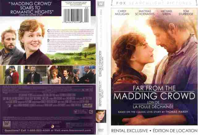 Far_From_The_Madding_Crowd_(2015)_R1-[front]-[www.FreeCovers.net]