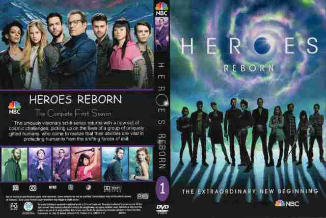 Heroes_Reborn__Season_1_(2015)_R1_CUSTOM-[front]-[www.FreeCovers.net]