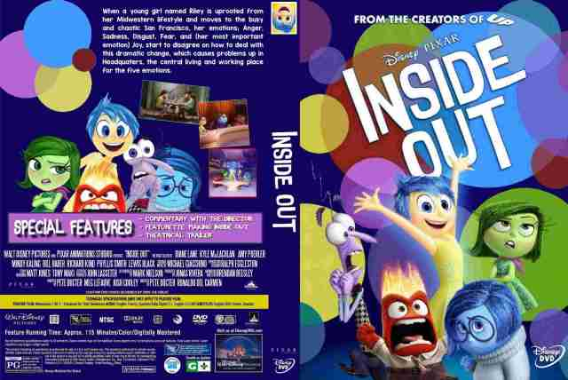 Inside_Out_(2015)_R1_CUSTOM-[front]-[www.FreeCovers.net]