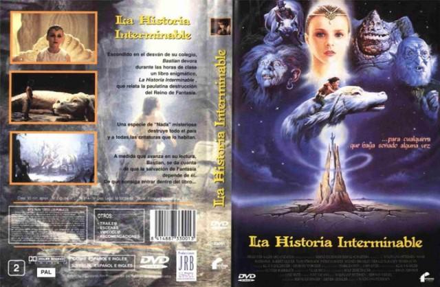 la-historia-interminable-frontal-dvd-jpg