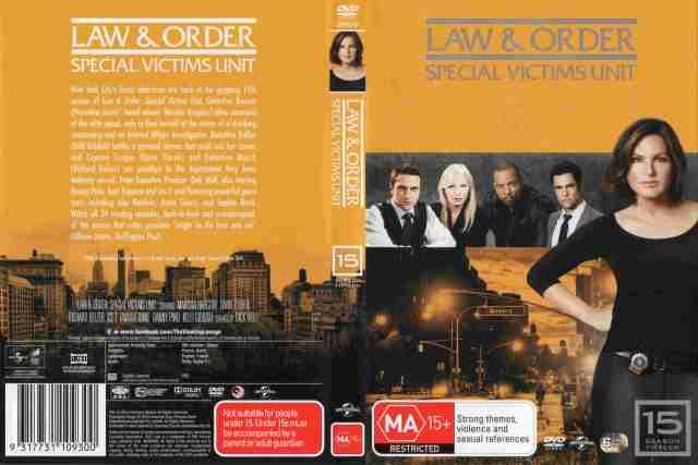 Law___Order_SVU__Season_15_(2014)_R4-[front]-[www.FreeCovers.net]