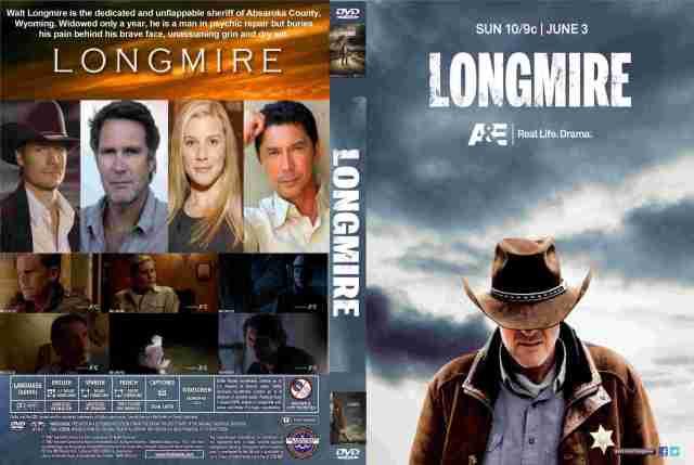 Longmire__Season_1_(2012)_R1_CUSTOM-[front]-[www.FreeCovers.net]