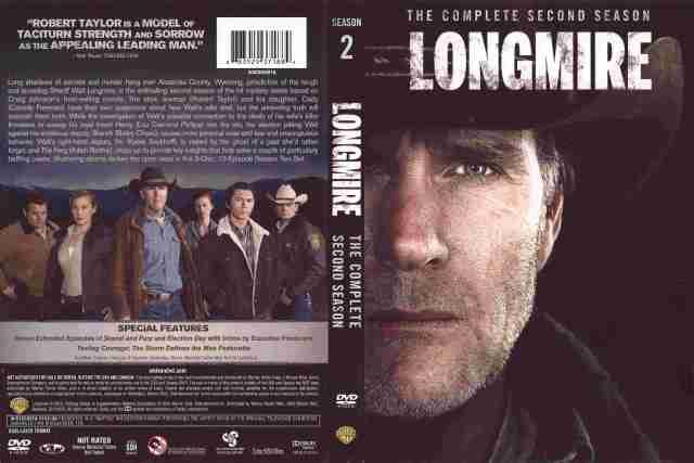 Longmire__Season_2_(2013)_R1-[front]-[www.FreeCovers.net]