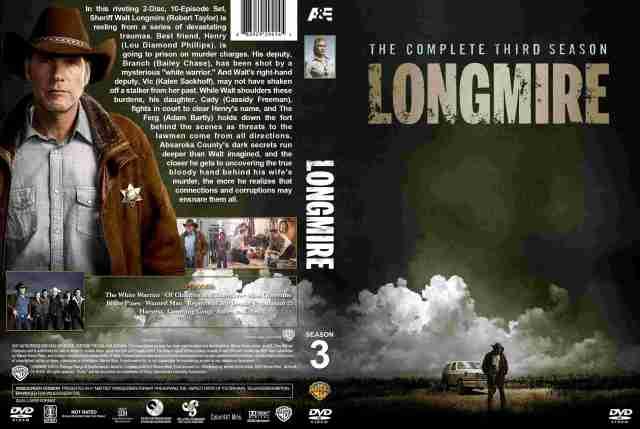 Longmire__Season_3_(2014)_R1_CUSTOM-[front]-[www.FreeCovers.net]