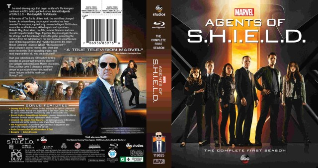Marvel_Agents_Of_Shield__Season_1_(2014)_R1-[front]-[www.FreeCovers.net]