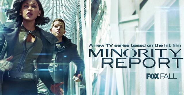 Minority-Report-TV-Premiere-Fall-2015-on-FOX