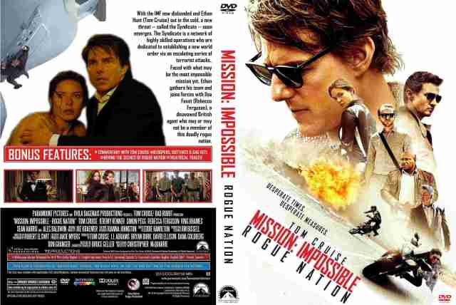 Mission__Impossible_-_Rogue_Nation_(2015)_R1_CUSTOM-[front]-[www.FreeCovers.net]