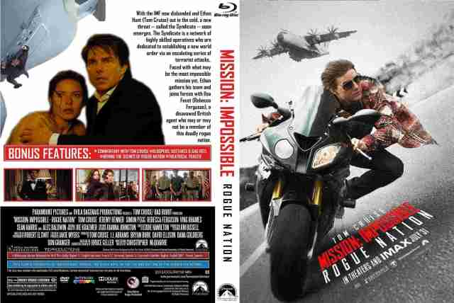 Mission_Impossible__Rogue_Nation_(2015)_R0_CUSTOM-[front]-[www.FreeCovers.net]