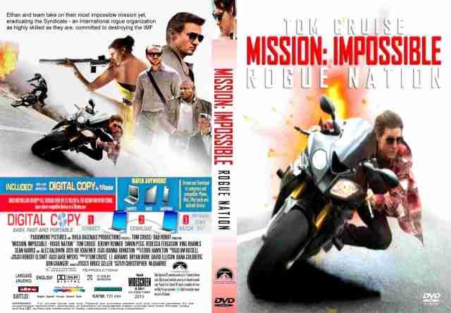 Mission_Impossible__Rogue_Nation_(2015)_R1-[front]-[www.FreeCovers.net]