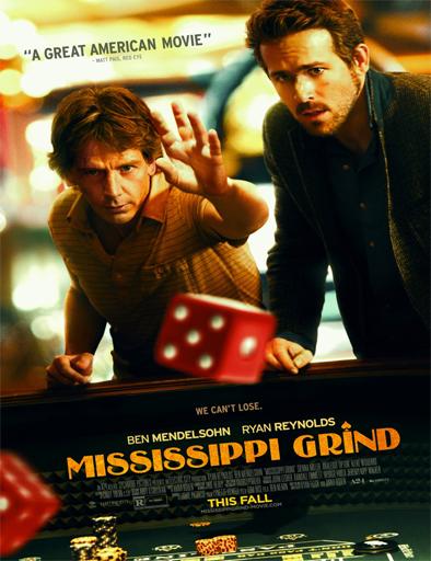 Mississippi_Grind_poster_usa