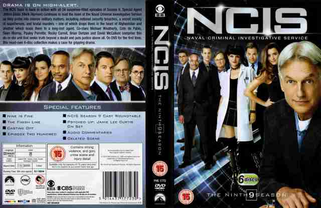 NCIS__Season_9_(2011)_R2-[front]-[www.FreeCovers.net]