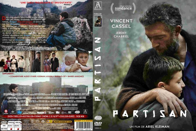 Partisan_(2015)_FRENCH_R2_CUSTOM-[front]-[www.FreeCovers.net]