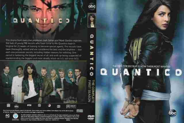 Quantico__Season_1_(2015)_R1_CUSTOM-[front]-[www.FreeCovers.net]