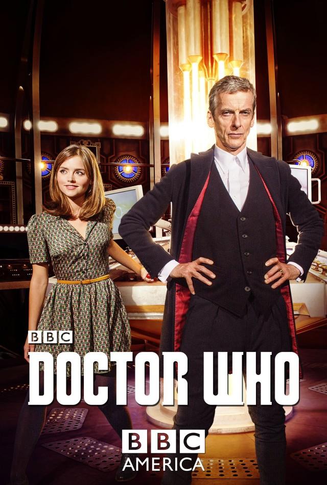 redeye-doctor-who-season-8-premiere-august-23-20140627