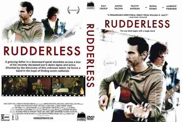 Rudderless_(2014)_R1_CUSTOM-[front]-[www.FreeCovers.net]