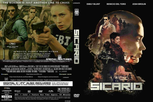 Sicario_(2015)_R1-[front]-[www.FreeCovers.net]