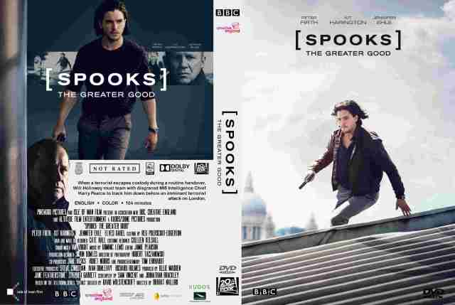 Spooks__The_Greater_Good_(2015)_R0_CUSTOM-[front]-[www.FreeCovers.net]