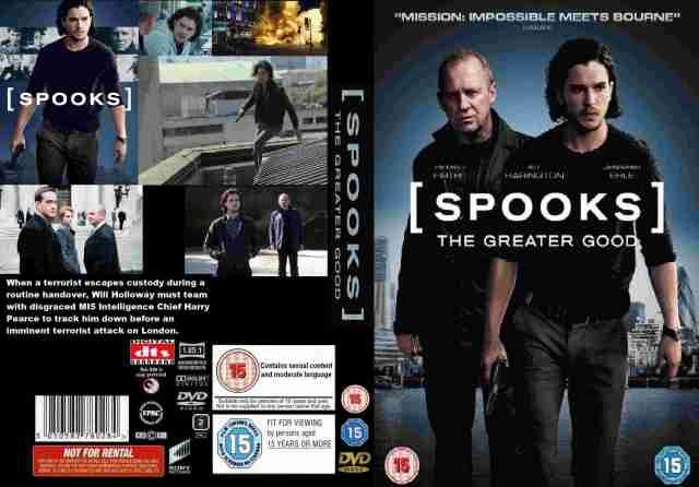 Spooks_The_Greater_Good_(2015)_R2_CUSTOM-[front]-[www.FreeCovers.net]