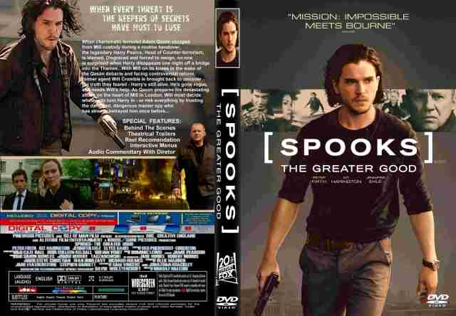 Spooks_The_Greater_Good_(2015)_R2_CUSTOM-[front]-[www.FreeCovers.net](1)