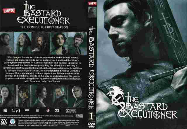 The_Bastard_Executioner__Season_1_(2015)_R1_CUSTOM-[front]-[www.FreeCovers.net]