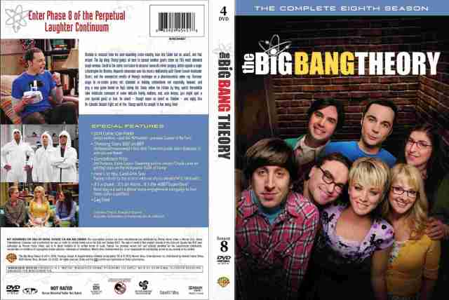 The_Big_Bang_Theory__Season_8_(2015)_R1-[front]-[www.FreeCovers.net]