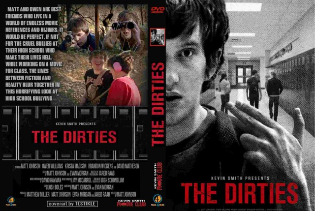 The_Dirties_(2013)_R1_CUSTOM-[front]-[www.FreeCovers.net]