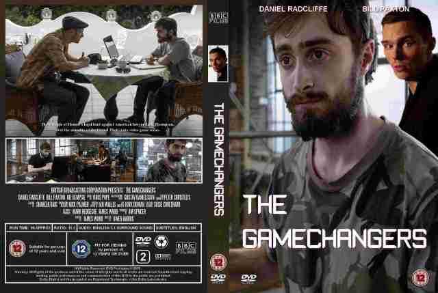 The_Gamechangers_(2015)_R2_CUSTOM-[front]-[www.FreeCovers.net]