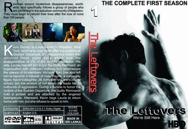 The_Leftovers__Season_1_(2014)_R0_CUSTOM-[front]-[www.FreeCovers.net]