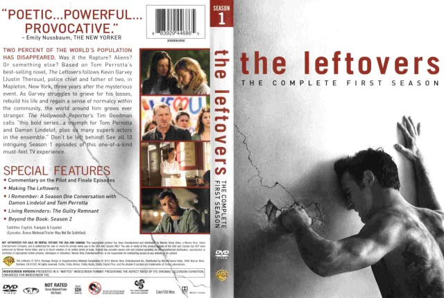 The_Leftovers__Season_1_(2014)_R1-[front]-[www.FreeCovers.net]