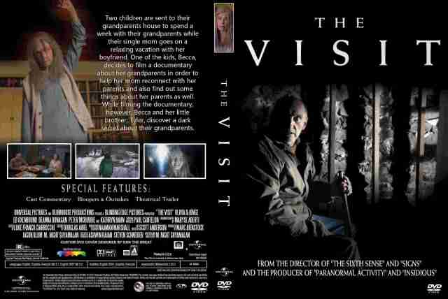 The_Visit_(2015)__R1_CUSTOM-[front]-[www.FreeCovers.net]