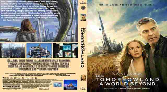 Tomorrowland_(2015)_R1_CUSTOM-[front]-[www.FreeCovers.net]