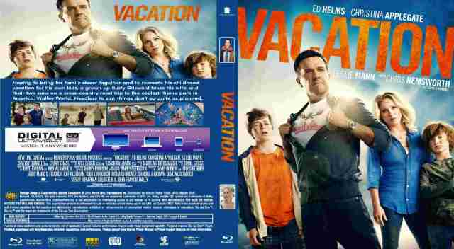 Vacation_(2015)_R1_CUSTOM-[front]-[www.FreeCovers.net]