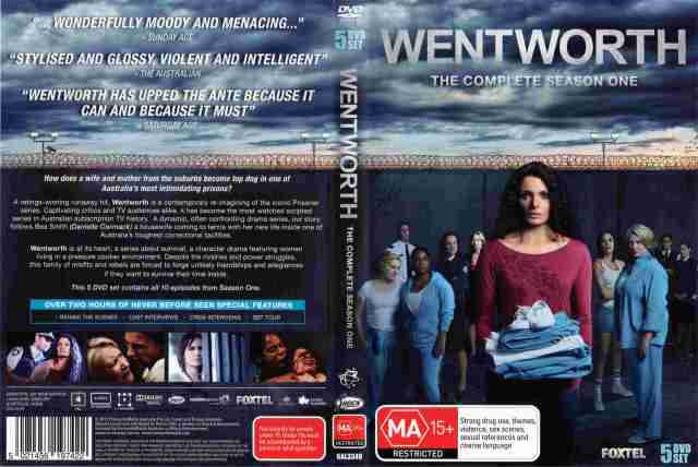 Wentworth__Season_1_(2013)_R4-[front]-[www.FreeCovers.net]