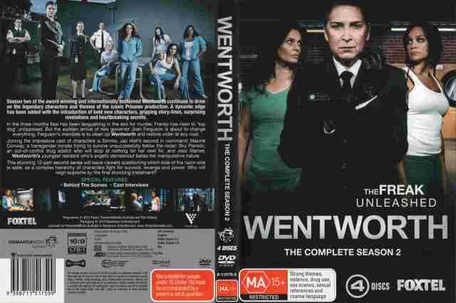 Wentworth__Season_2_(2014)_R4-[front]-[www.FreeCovers.net]