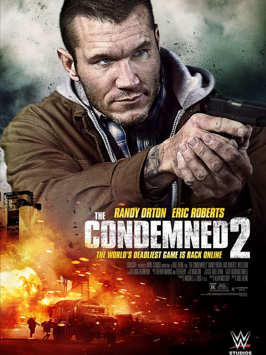 635791247775035037-CONDEMNED-2-THE-Theatrical-Poster-FINAL-and-APPROVED-