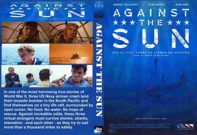 Against_The_Sun_(2014)_R0_CUSTOM-[front]-[www.FreeCovers.net](1)