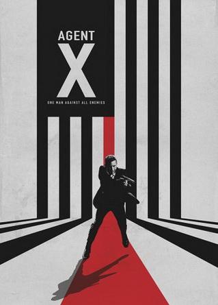 agent_x