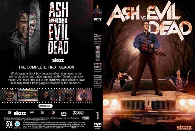Ash_Vs_Evil_Dead__Season_1_(2015)_R1_CUSTOM-[front]-[www.FreeCovers.net]