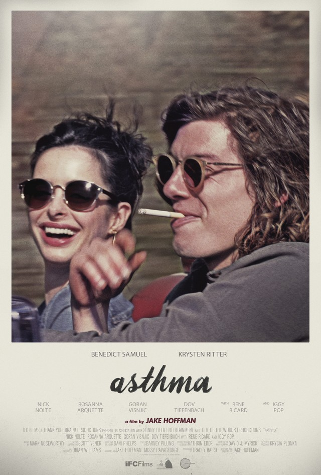asthma_poster_1400x2068