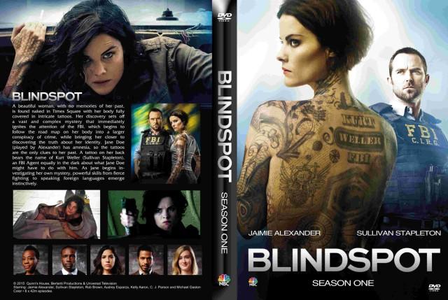 Blindspot__Season_1_(2015)_R0_CUSTOM-[front]-[www.FreeCovers.net]