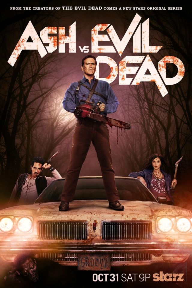 check-out-the-kick-ash-new-poster-for-ash-vs-evil-dead-575464