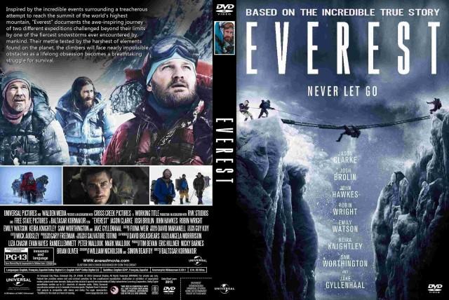 Everest_(2015)_R1_CUSTOM-[front]-[www.FreeCovers.net]