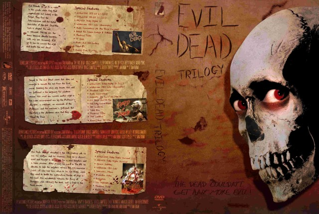 Evil_Dead_Trilogy_R1_CUSTOM-[front]-[www.FreeCovers.net]