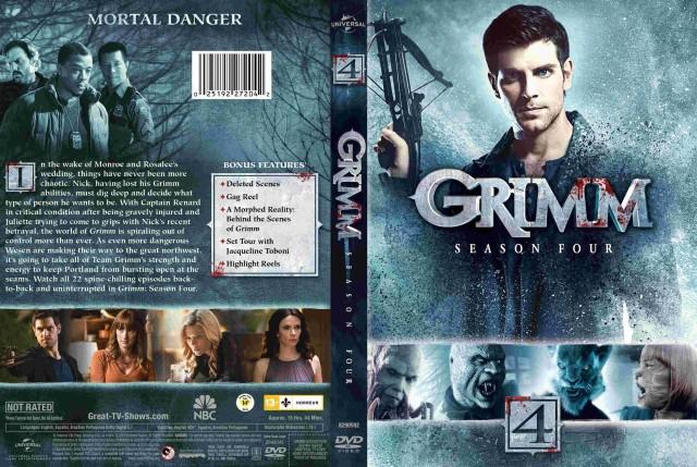 Grimm___Season_4_(2014)_R1-[front]-[www.FreeCovers.net]