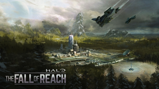 Halo_The_Fall_of_Reach_animated_show_concept_art