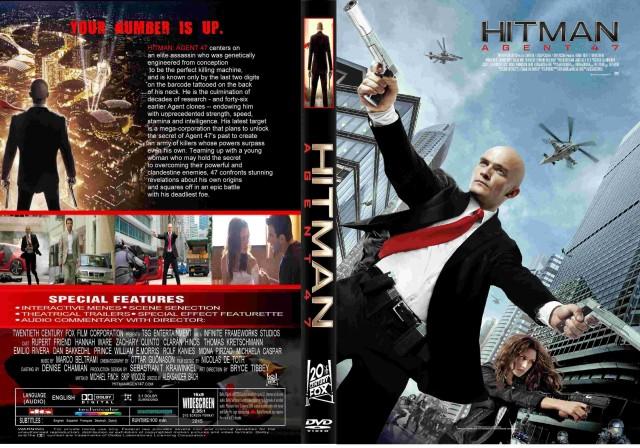 Hitman__Agent_47_(2015)_R1_CUSTOM-[front]-[www.FreeCovers.net]