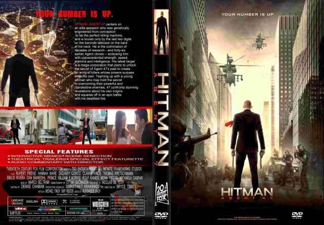 Hitman_Agent_47_(2015)_R1_CUSTOM-[front]-[www.FreeCovers.net]